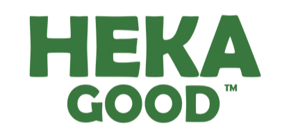 hekagoodfoods
