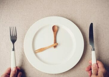 Intermittent Fasting on Keto? Here's What you Need to Know