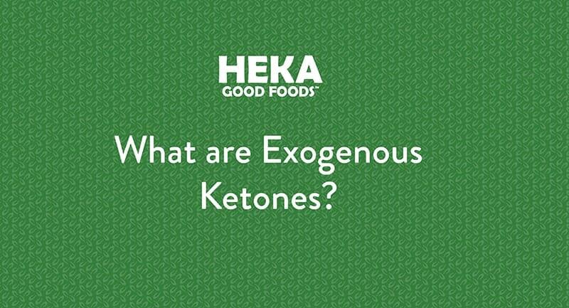 what-are-exonogous-ketones-min