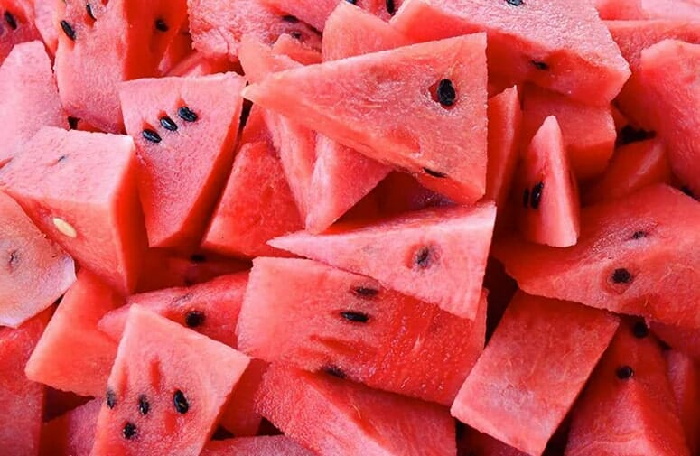 Can You Eat Watermelon On A Keto Diet