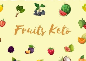 What Fruit Can You Eat On A Keto Diet ?