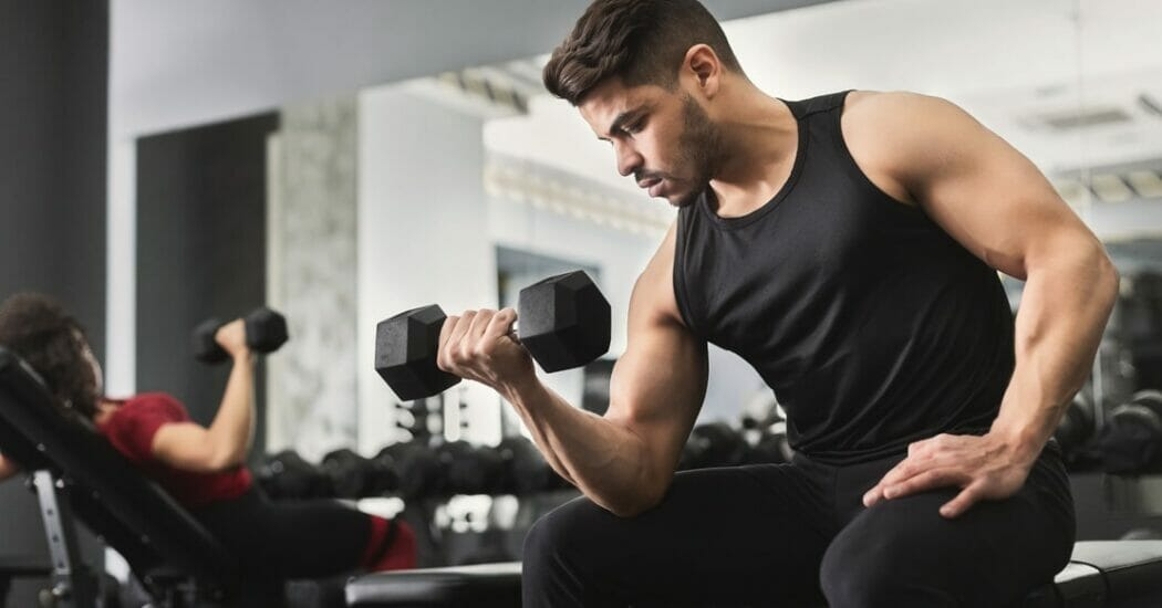 what to eat before workout on keto diet